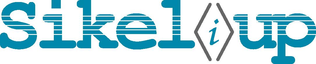 www.sikeliup.com